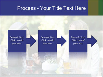 0000082981 PowerPoint Template - Slide 88