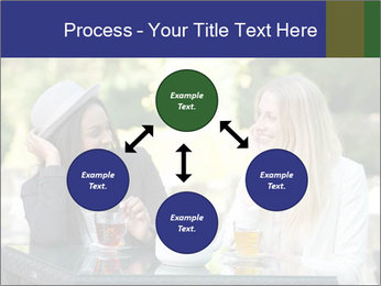 0000082981 PowerPoint Template - Slide 91
