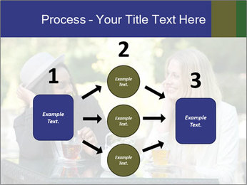 0000082981 PowerPoint Template - Slide 92