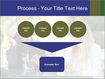 0000082981 PowerPoint Template - Slide 93