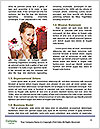 0000082981 Word Template - Page 4