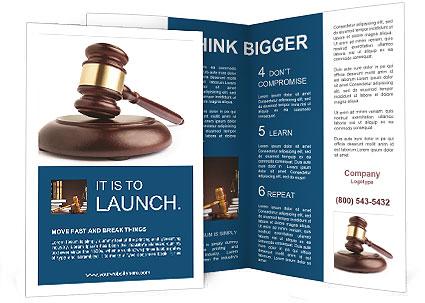 0000082982 Brochure Template