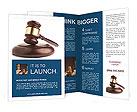 0000082982 Brochure Templates