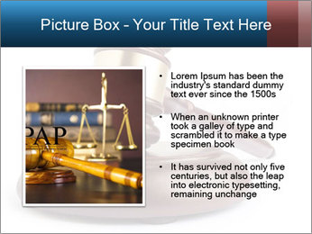 0000082982 PowerPoint Template - Slide 13