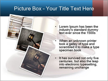 0000082982 PowerPoint Template - Slide 17