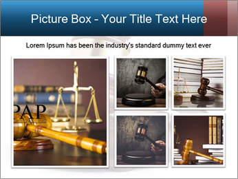 0000082982 PowerPoint Template - Slide 19