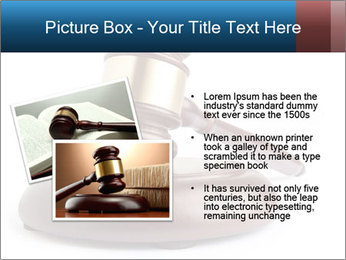 0000082982 PowerPoint Template - Slide 20