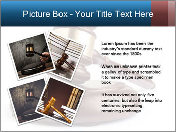 0000082982 PowerPoint Template - Slide 23