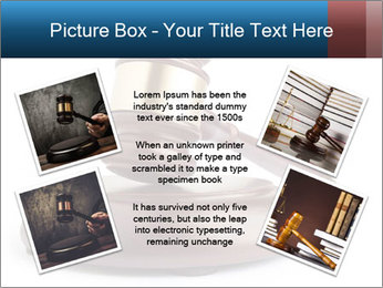 0000082982 PowerPoint Template - Slide 24