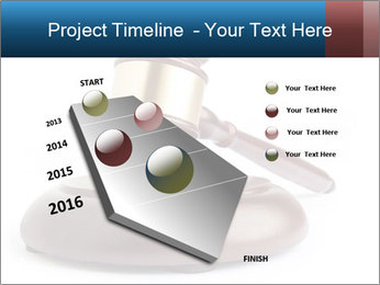 0000082982 PowerPoint Template - Slide 26