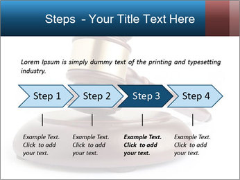 0000082982 PowerPoint Template - Slide 4