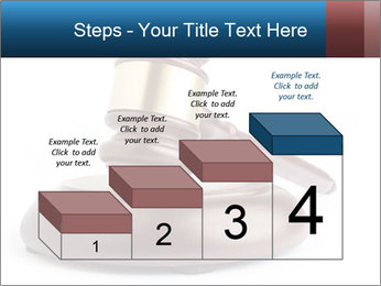 0000082982 PowerPoint Template - Slide 64