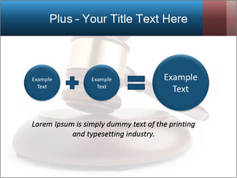 0000082982 PowerPoint Template - Slide 75