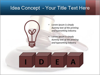 0000082982 PowerPoint Template - Slide 80
