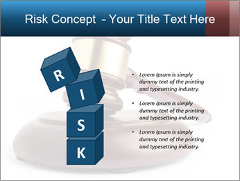 0000082982 PowerPoint Template - Slide 81