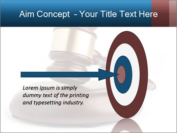 0000082982 PowerPoint Template - Slide 83
