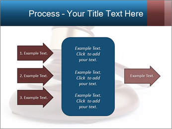 0000082982 PowerPoint Template - Slide 85