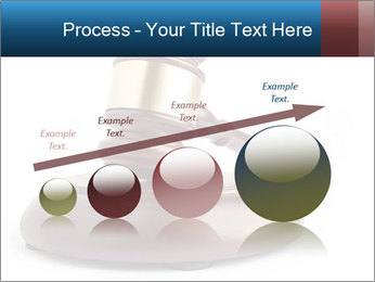 0000082982 PowerPoint Template - Slide 87