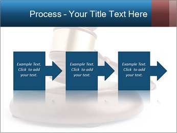 0000082982 PowerPoint Template - Slide 88