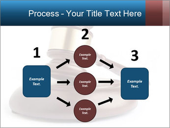 0000082982 PowerPoint Template - Slide 92