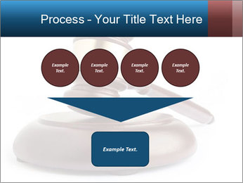 0000082982 PowerPoint Template - Slide 93