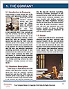 0000082982 Word Templates - Page 3