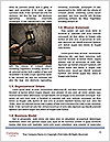 0000082982 Word Templates - Page 4