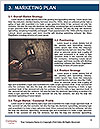 0000082982 Word Templates - Page 8