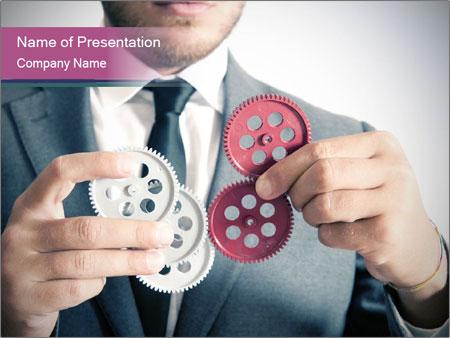 0000082983 PowerPoint Templates