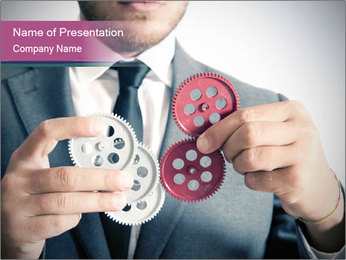0000082983 PowerPoint Template