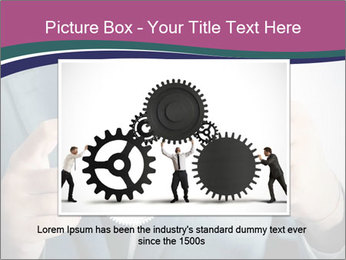 0000082983 PowerPoint Template - Slide 15