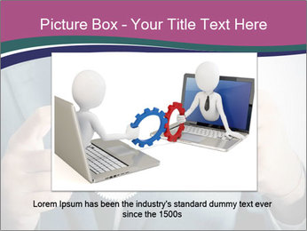 0000082983 PowerPoint Template - Slide 16