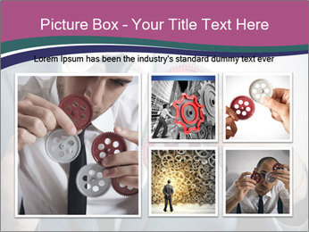 0000082983 PowerPoint Template - Slide 19