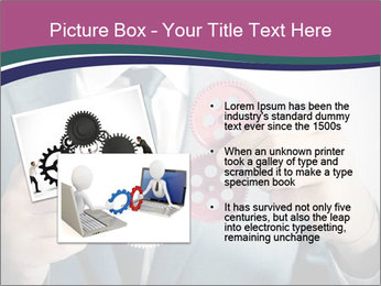 0000082983 PowerPoint Template - Slide 20