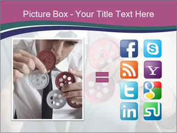 0000082983 PowerPoint Template - Slide 21