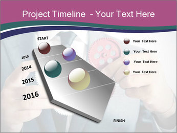 0000082983 PowerPoint Template - Slide 26