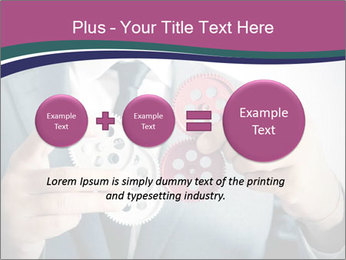 0000082983 PowerPoint Template - Slide 75