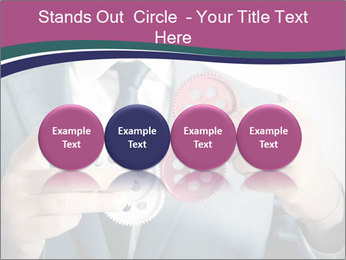 0000082983 PowerPoint Template - Slide 76