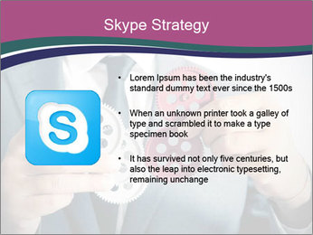 0000082983 PowerPoint Template - Slide 8