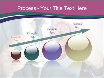 0000082983 PowerPoint Template - Slide 87