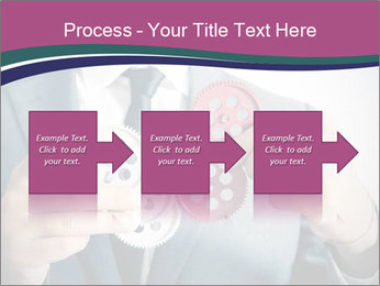 0000082983 PowerPoint Template - Slide 88
