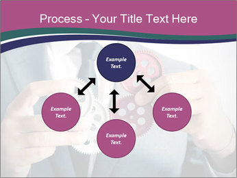 0000082983 PowerPoint Template - Slide 91