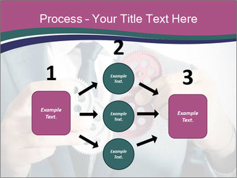 0000082983 PowerPoint Template - Slide 92