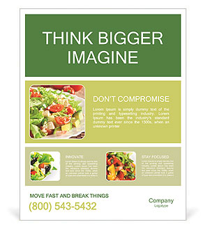 0000082984 Poster Template