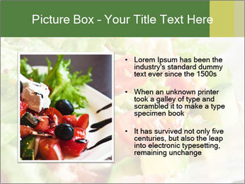0000082984 PowerPoint Templates - Slide 13