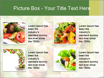 0000082984 PowerPoint Templates - Slide 14