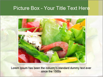 0000082984 PowerPoint Templates - Slide 15