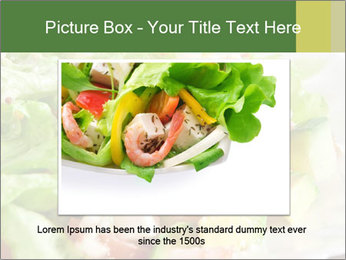 0000082984 PowerPoint Template - Slide 16