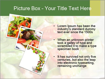 0000082984 PowerPoint Templates - Slide 17