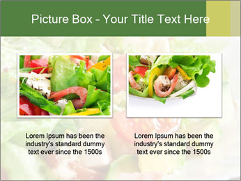 0000082984 PowerPoint Template - Slide 18